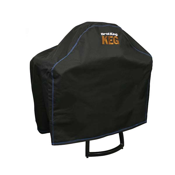 Barbecue Grill Covers Broilking