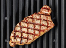 Perfect Grill Marks | Grilling Techniques | Broil King®