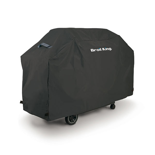 Broil King Select Grill Cover