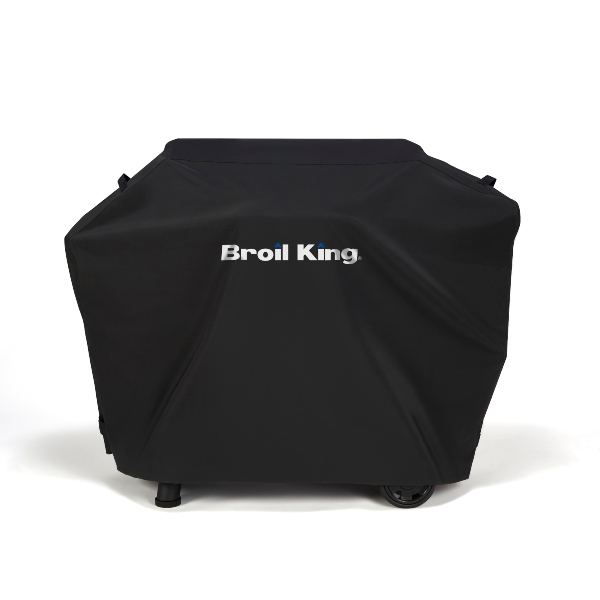 Baron Pellet Grill Cover